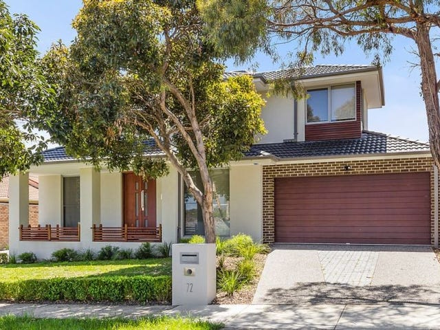 1/72 Medway St, Box Hill North, Vic 3129