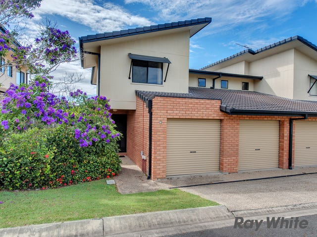 19/13 Springfield College Drive, Springfield, Qld 4300