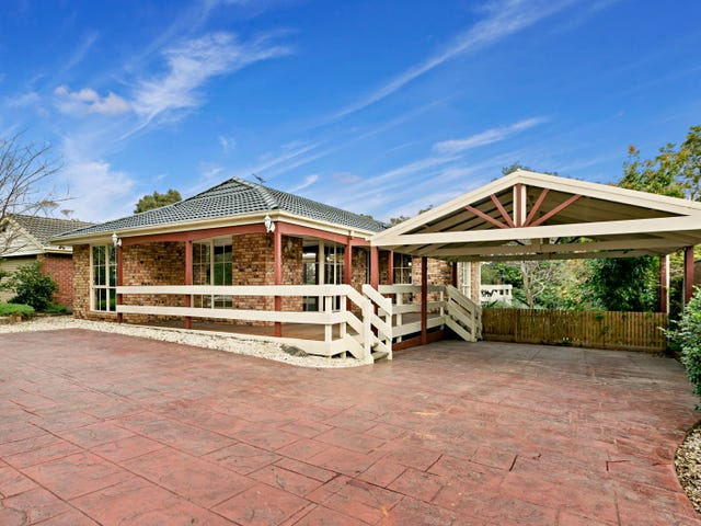4 Boxmoor Court, Mount Eliza, Vic 3930