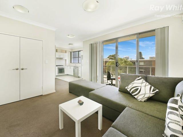 20/51A-53 High Street, Parramatta, NSW 2150