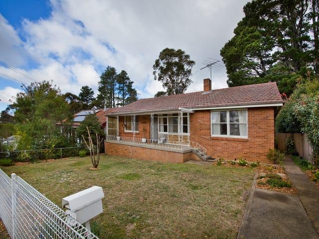 3 Irvine Avenue, Blackheath, NSW 2785