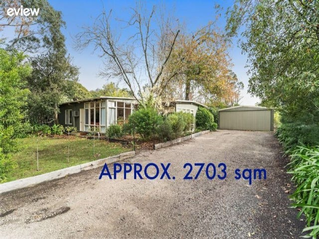 102 Jones Road, Somerville, Vic 3912