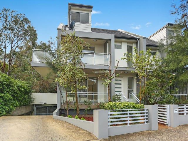 9/44-46 Beauchamp Road, Hillsdale, NSW 2036