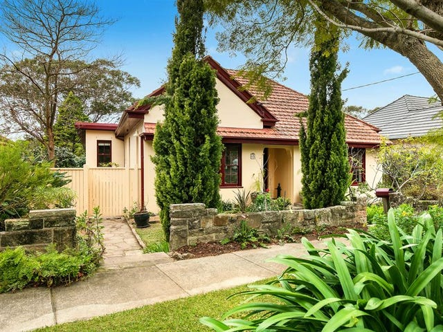 15 Short Street, Lindfield, NSW 2070