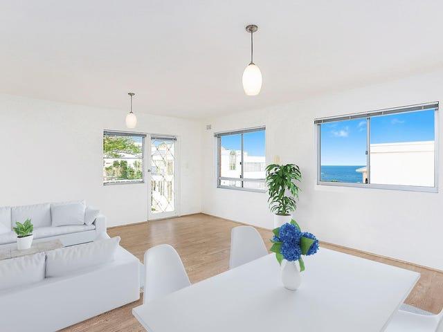 1/15 Isabel Avenue, Vaucluse, NSW 2030