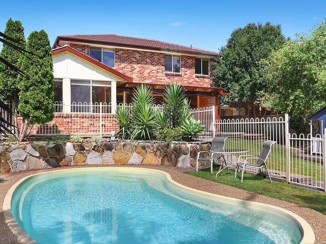 51 Burdekin Drive, Albion Park, NSW 2527