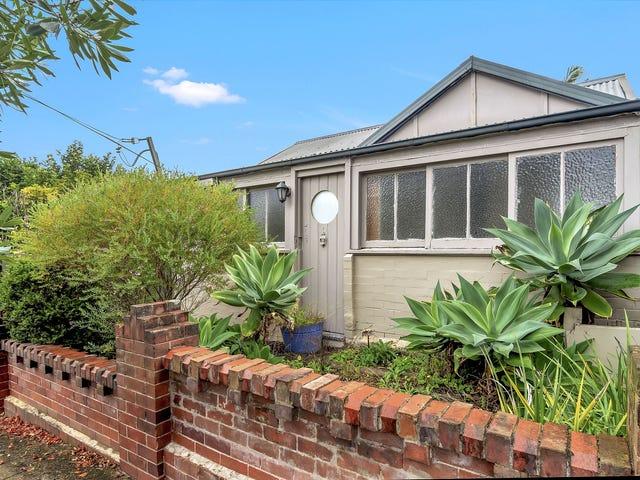 33 Berry Road, St Leonards, NSW 2065