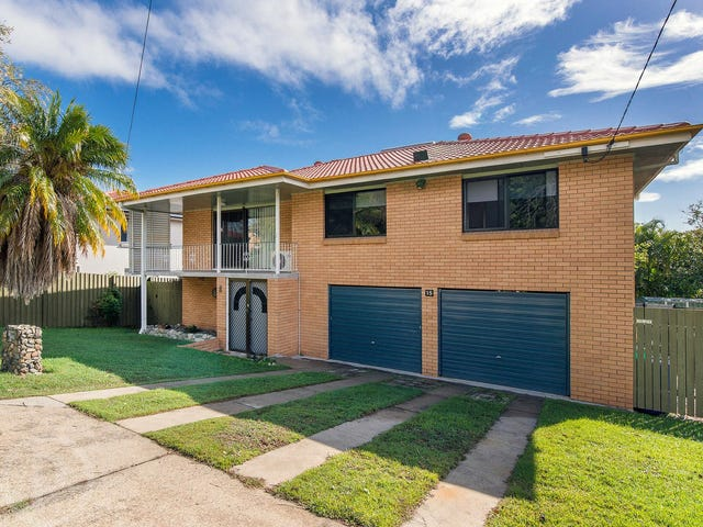 15 Abbey Street, Wavell Heights, Qld 4012