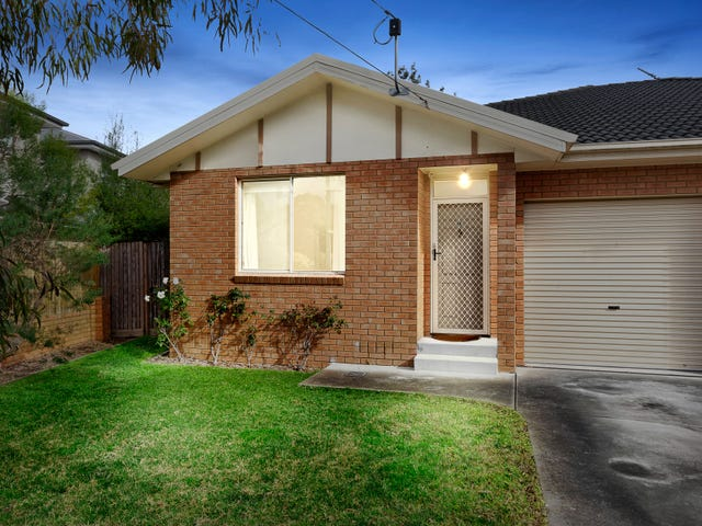 19 South Crescent, Heidelberg West, Vic 3081