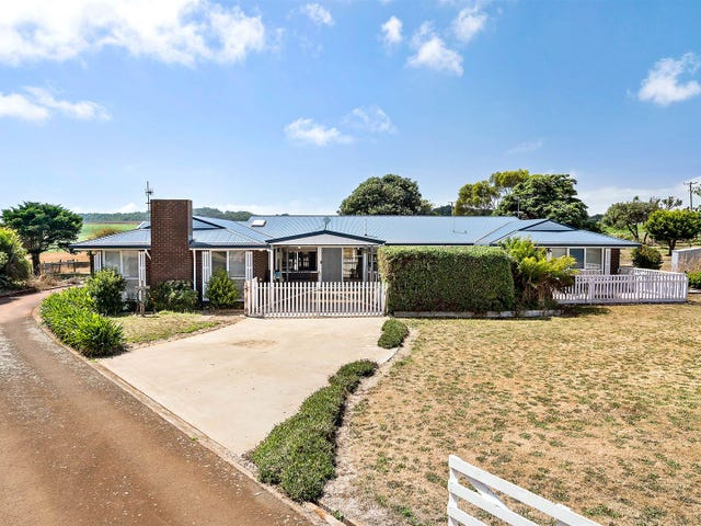 248 Tollymore Road, Table Cape, Tas 7325