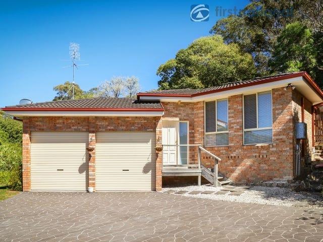 43 Robert Holl Drive, Ourimbah, NSW 2258