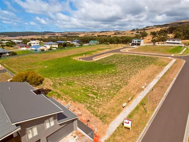 Lot 25 Nova Court, Apollo Bay, Vic 3233