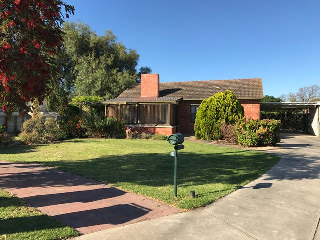 13 Wallira Street, South Plympton, SA 5038