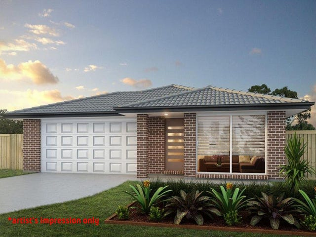Lot/24 March Street, Lawrence, NSW 2460