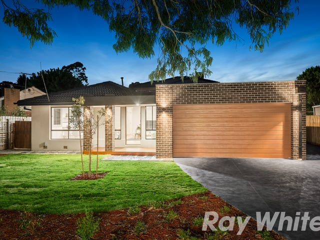 1/68 Seebeck Road, Rowville, Vic 3178