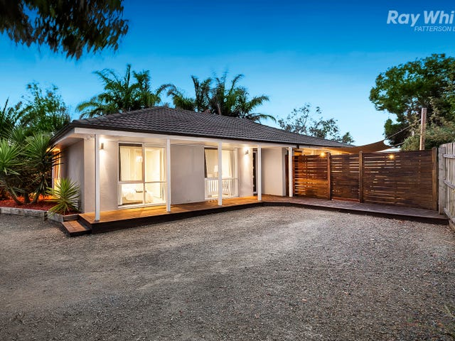 152 Gladesville Boulevard, Patterson Lakes, Vic 3197