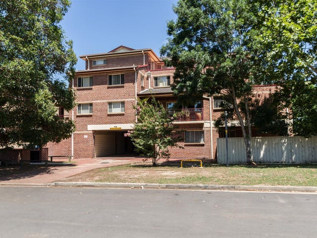 12/346 Jamison Road, Penrith, NSW 2750