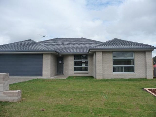 6 Drew Court, Morayfield, Qld 4506