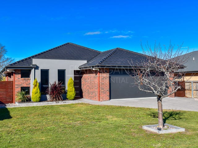 2A Winton Fields Court, Hadspen, Tas 7290