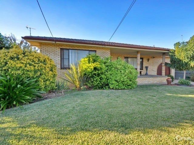 20 Garnet Street, Dubbo, NSW 2830