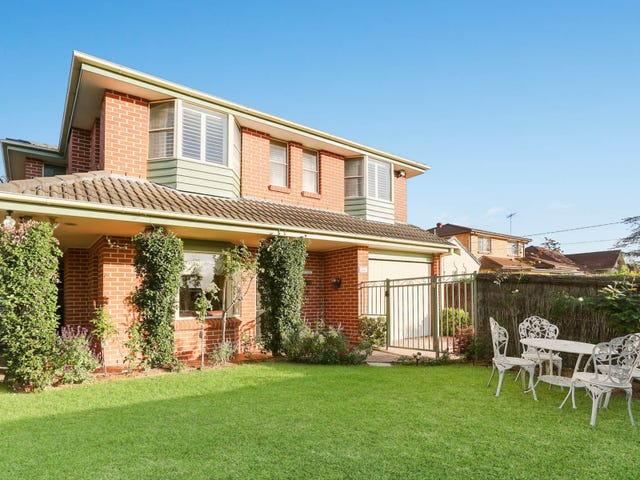 216a Connells Point Road, Connells Point, NSW 2221