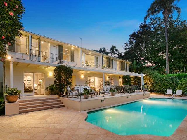 34A Victoria Road, Bellevue Hill, NSW 2023
