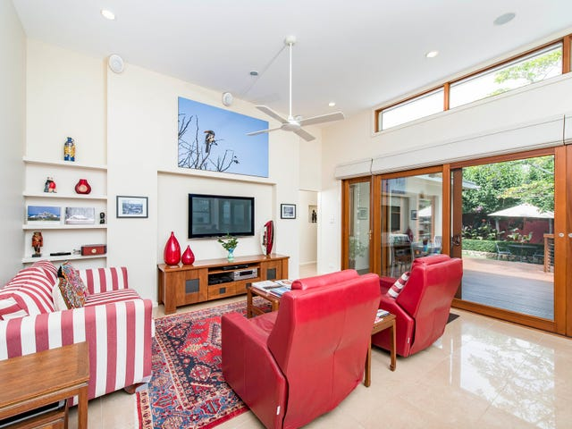 48 La Perouse Street, Griffith, ACT 2603
