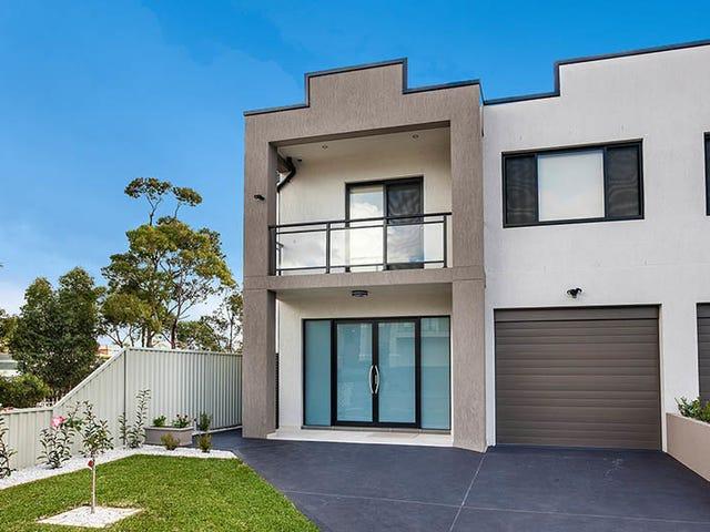 9B Kershaw Road, Menai, NSW 2234