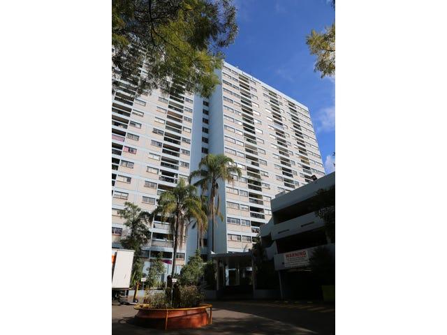 9D/15 Campbell Street, Parramatta, NSW 2150