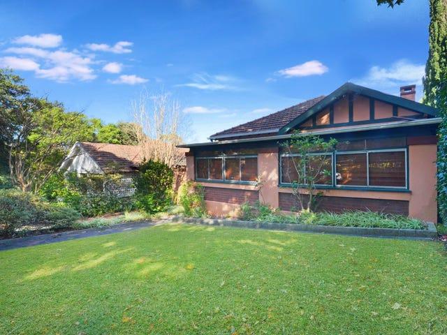 6 Kingslangley Road, Greenwich, NSW 2065