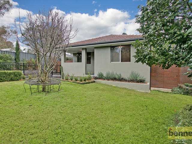 49 Kurrajong Road, Kurrajong, NSW 2758
