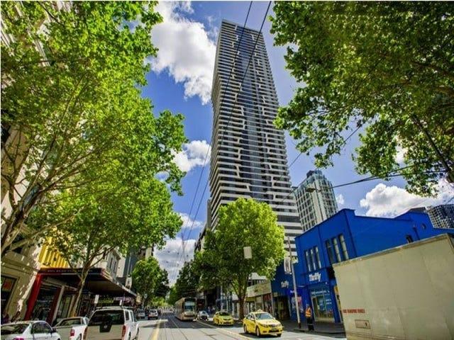 1701/80 A'Beckett Street, Melbourne, Vic 3000