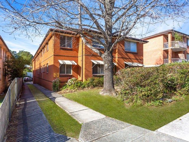 4/8 Willeroo St, Lakemba, NSW 2195