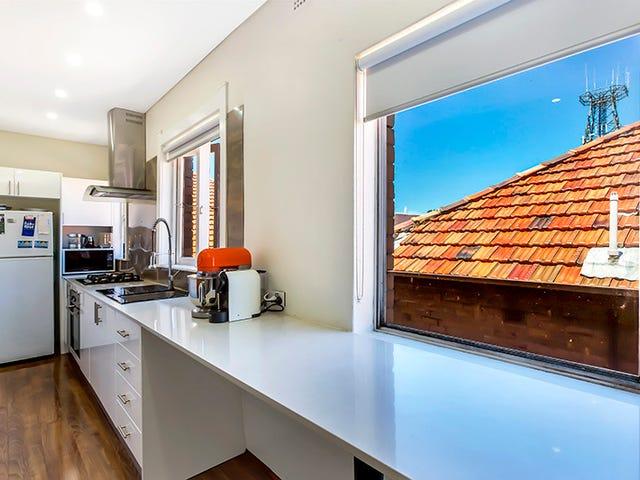 6/36 Botany Street, Bondi Junction, NSW 2022