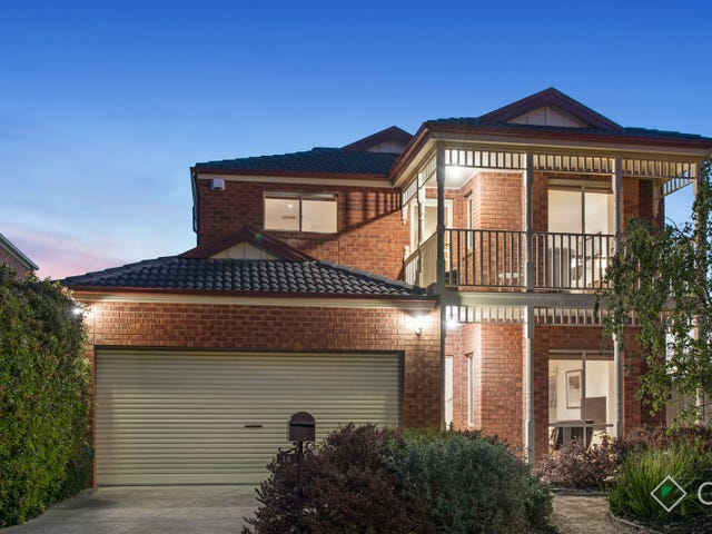 14 Willowood Court, Taylors Hill, Vic 3037