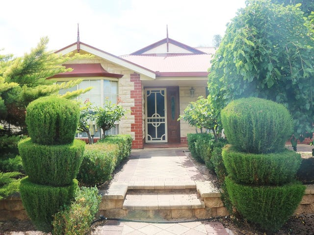 38 Cobbler Circuit, Salisbury Heights, SA 5109