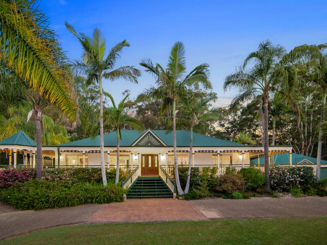 66 Paperbark Place, Lake Innes, NSW 2446