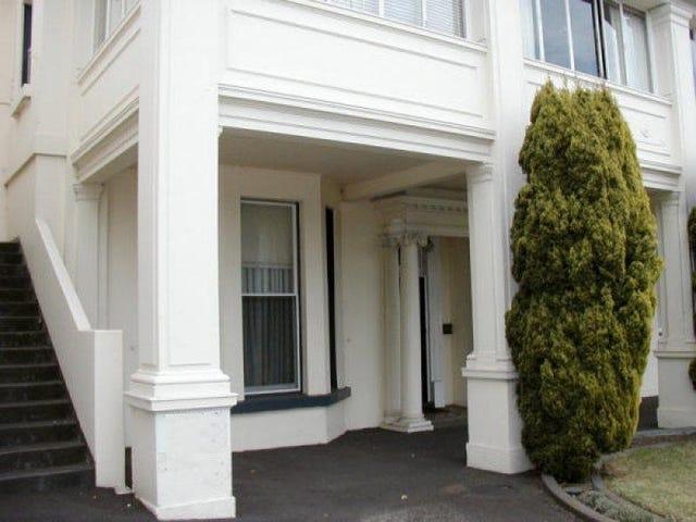 1/272 Latrobe Terrace, Geelong, Vic 3220