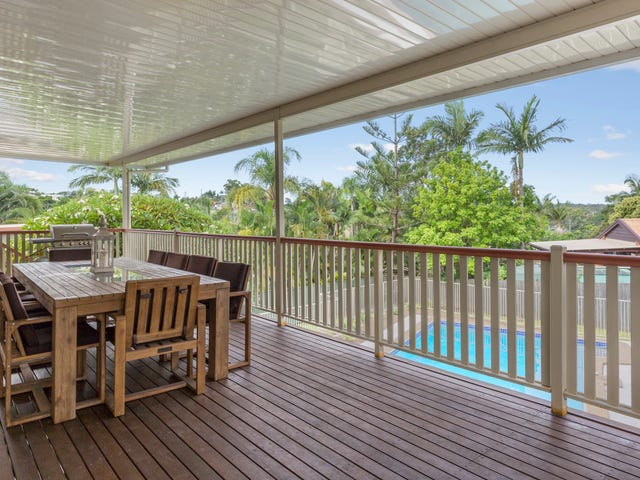 23 Hill Park Crescent, Rochedale South, Qld 4123