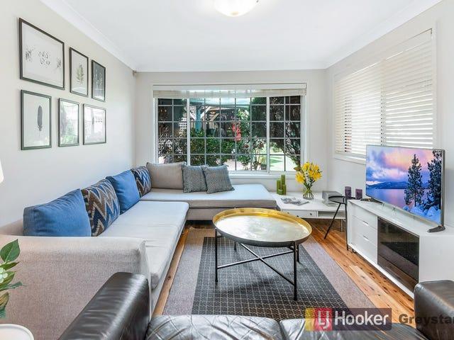 18 Rosalind Street, Greystanes, NSW 2145