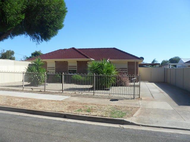 21 Kara Street, Gepps Cross, SA 5094
