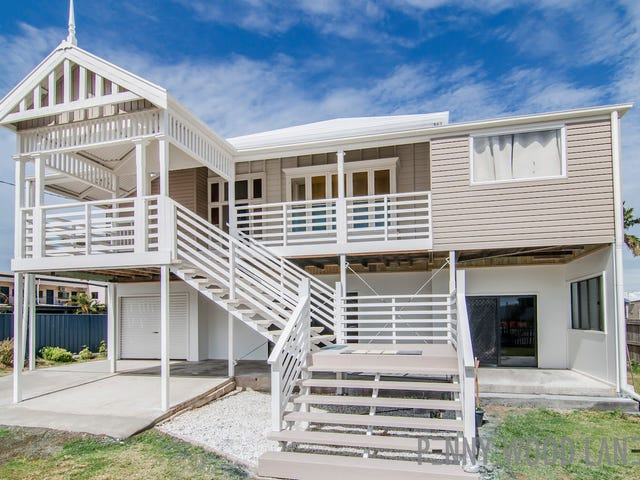 35A Carlyle Street, Mackay, Qld 4740