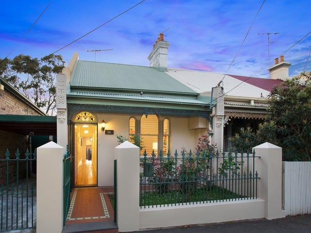 264 Norton Street, Leichhardt, NSW 2040