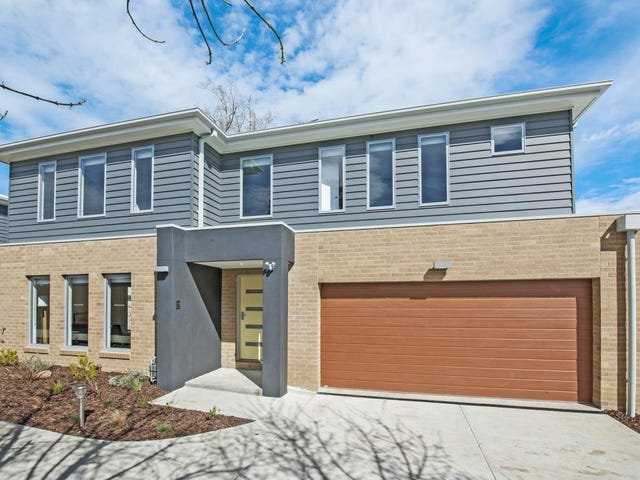 2/723 Bond Street, Mount Pleasant, Vic 3350