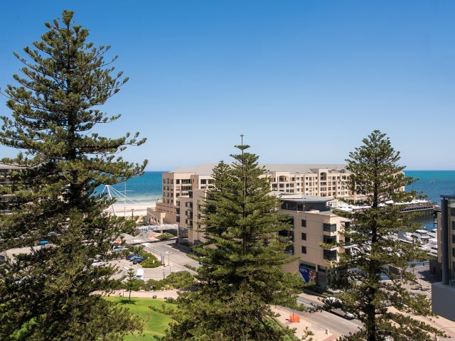 923/29 Colley Terrace, Glenelg, SA 5045