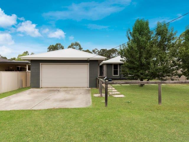 39A Kalingo Street, Bellbird, NSW 2325