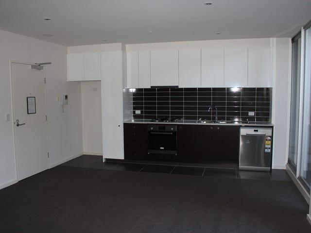 401/8 Gheringhap Street, Geelong, Vic 3220