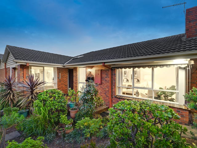 1 Mahala Court, Blackburn South, Vic 3130
