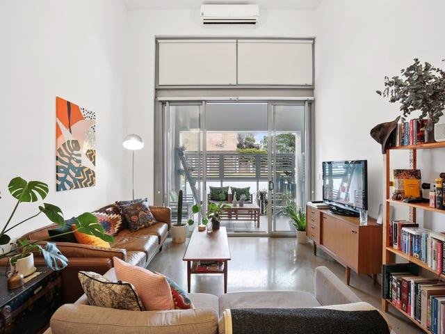 28 Lyons Road, Camperdown, NSW 2050