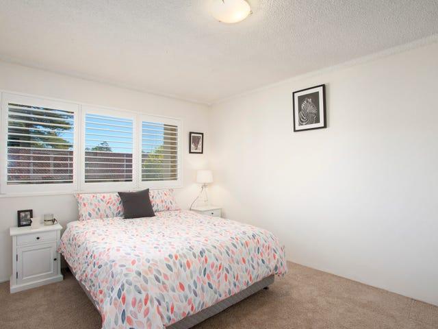 9/233 Ernest Street, Cammeray, NSW 2062
